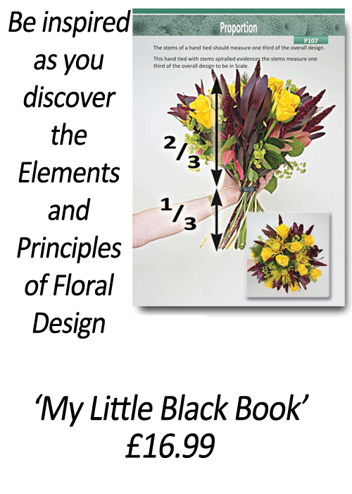 Book Cover Design Principles : Flower arranger books united states